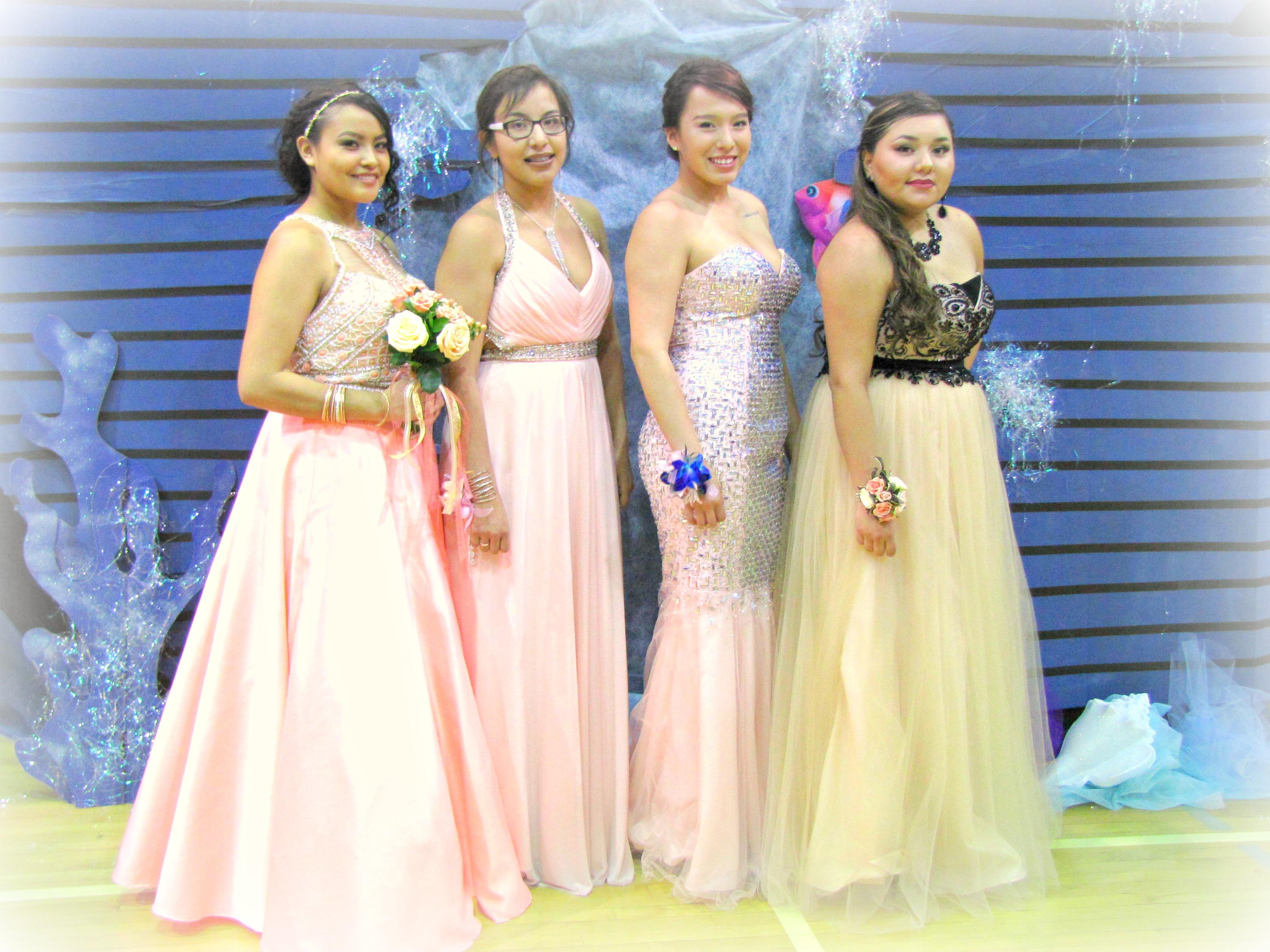 Prom SGH 2016 085